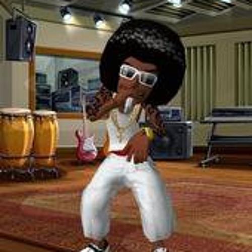 southern-boy-records's avatar
