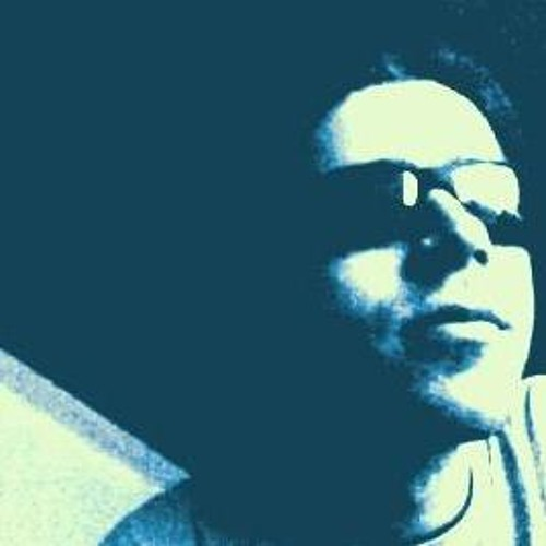Arturo Turok's avatar