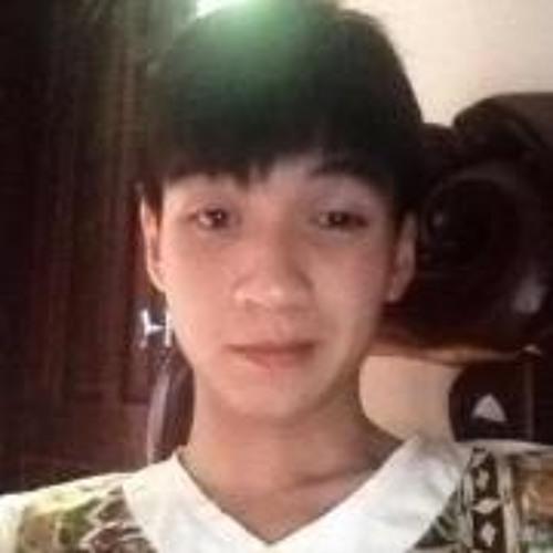 Nguyễn Linh 10's avatar