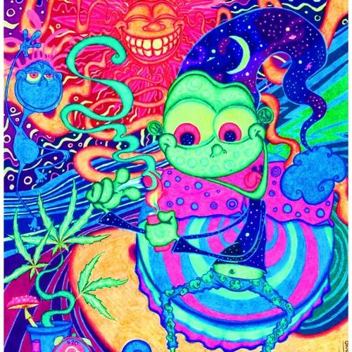 psykaio's avatar