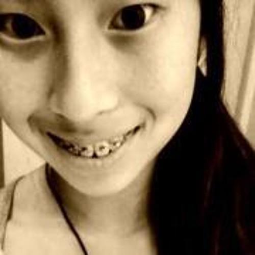 Calista Smith's avatar