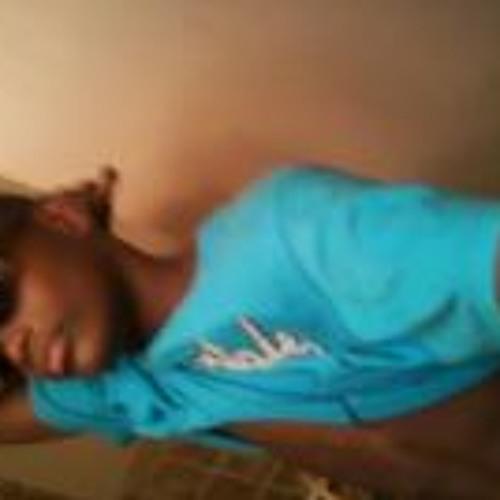 user916020997's avatar