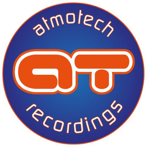 atmotech's avatar