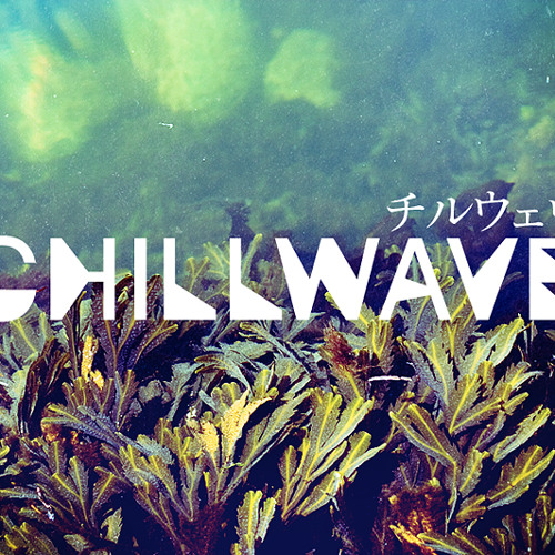 chillwave official's avatar