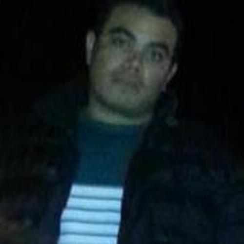 Eduardo Adolfo Altamirano's avatar