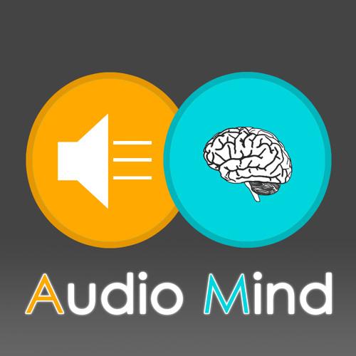 Audio Mind's avatar