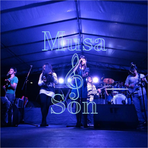Musa Y Son's avatar