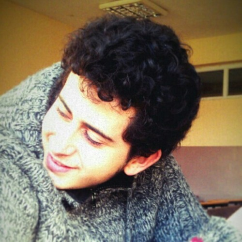alzcue's avatar
