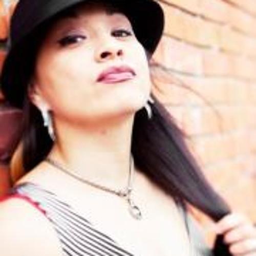 Erica Garza Ceballos's avatar