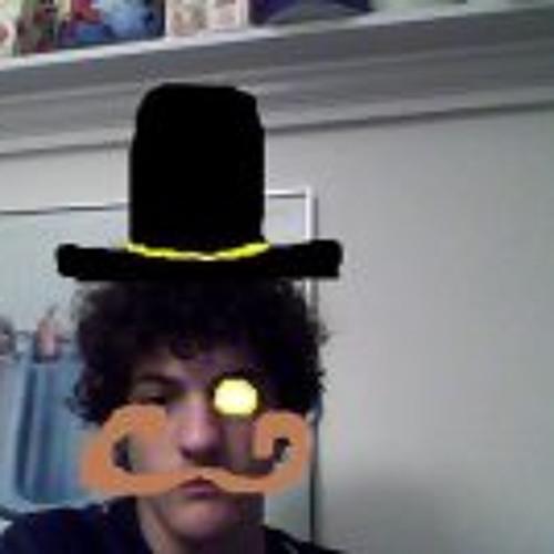 Dj_Trunks's avatar