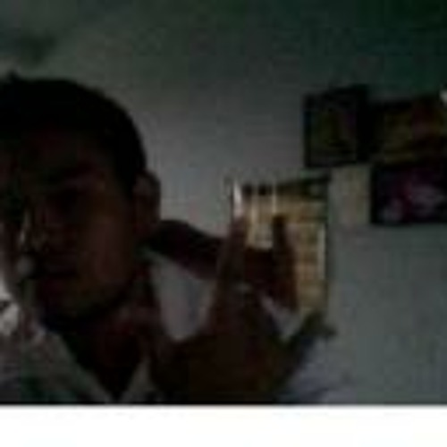 Boyk Sps Hernandez's avatar
