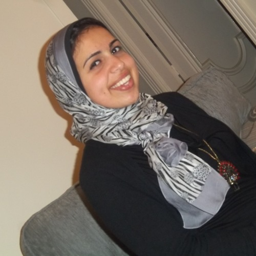 Reem Hashem's avatar