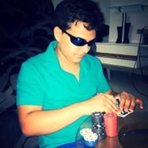 Diego Menezes 10's avatar