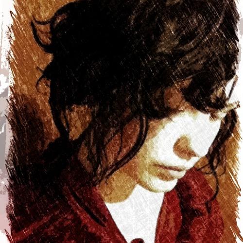 PikaGirl's avatar