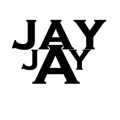 OfficialJayJay's avatar