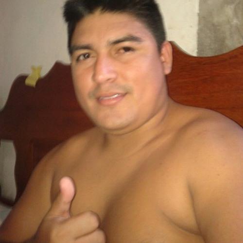 Sid   Psy's avatar