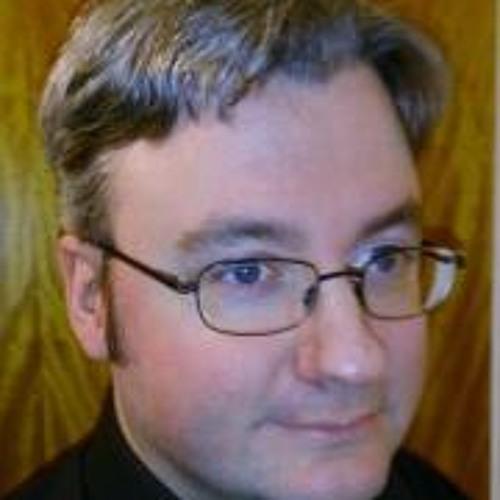 Magnus Jungenstam's avatar