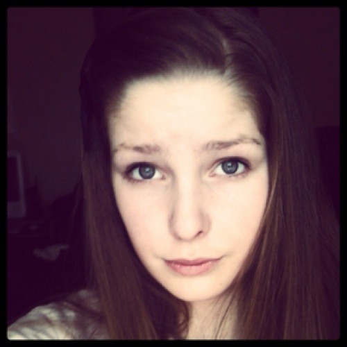 Niamh1705's avatar