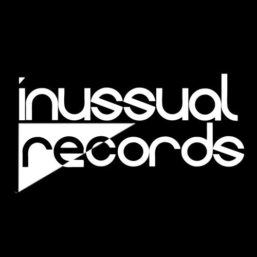 inussual-records's avatar