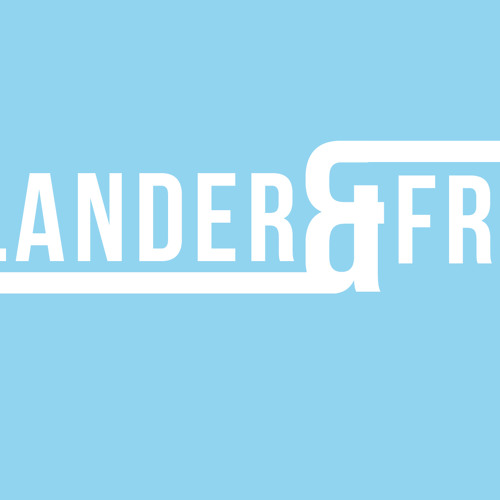 Molander & Friis's avatar