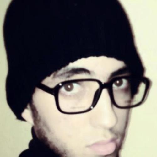 Älladinê's avatar