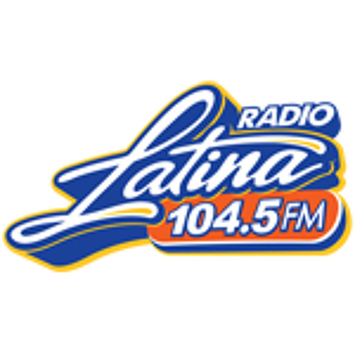 RadioLatina1045's avatar