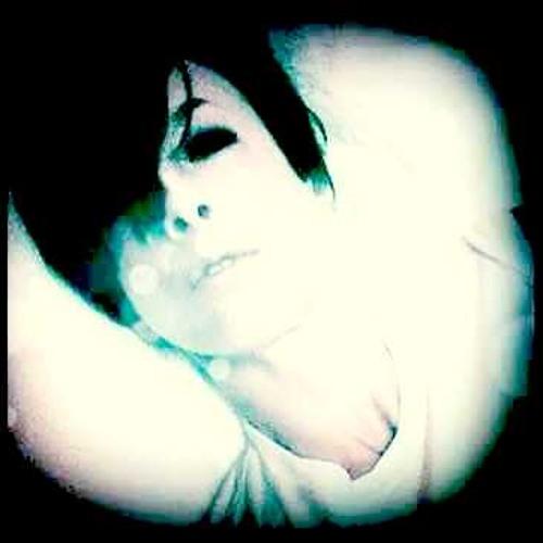 Tracy_H's avatar