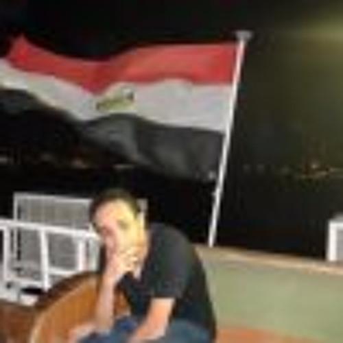 Mohammed Shalabov's avatar