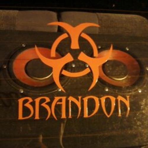 BIO-SOUND's avatar