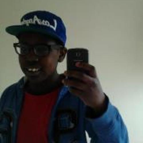 Michael Pop 1's avatar
