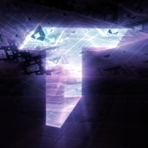 TryptaSound's avatar