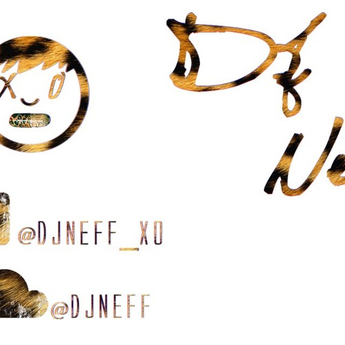 DjNeff's avatar