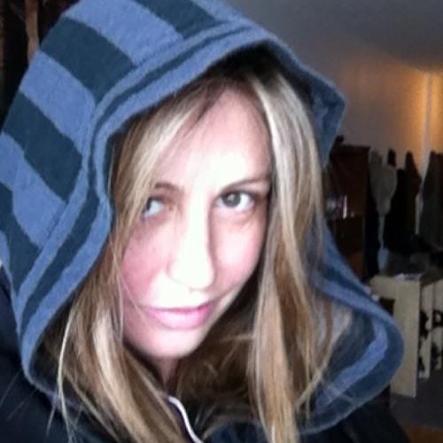 Stacymtl's avatar