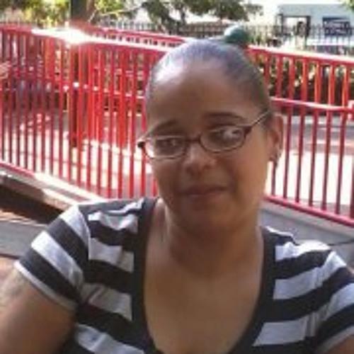 Jackie Morales 7's avatar