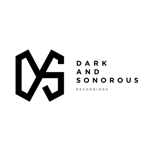 Darkandsonorousrecordings's avatar