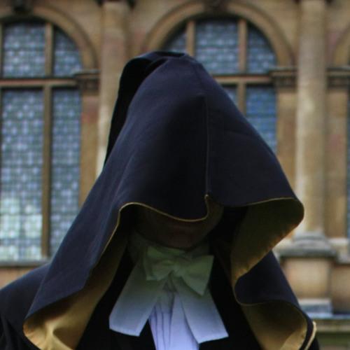 Remy van Dobben de Bruyn's avatar