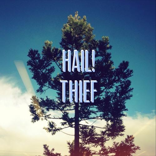 Hail! Thief's avatar