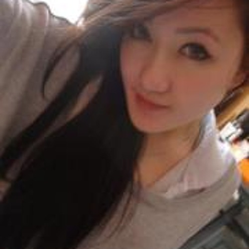 Jihae Lee 1's avatar