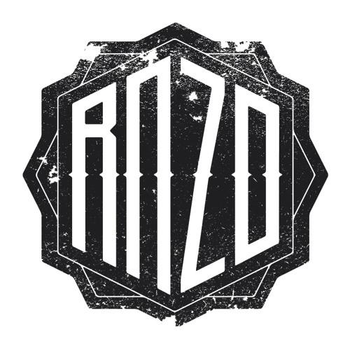 Rnzo's avatar
