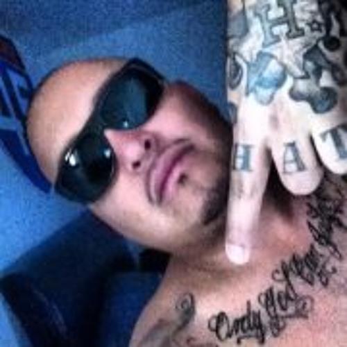 Rudy Morales 2's avatar