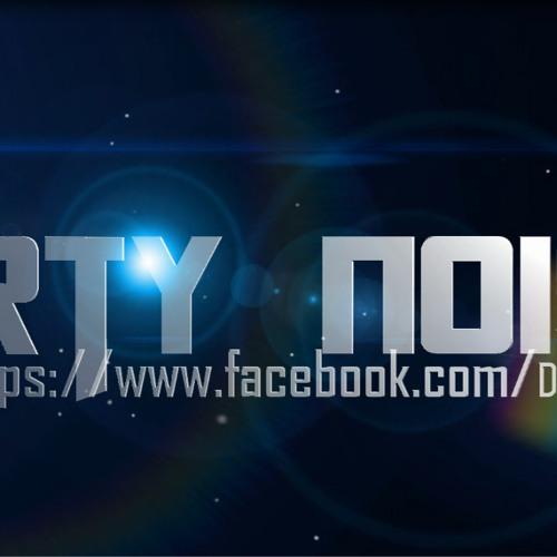 DJ DIRTY NOISE's avatar