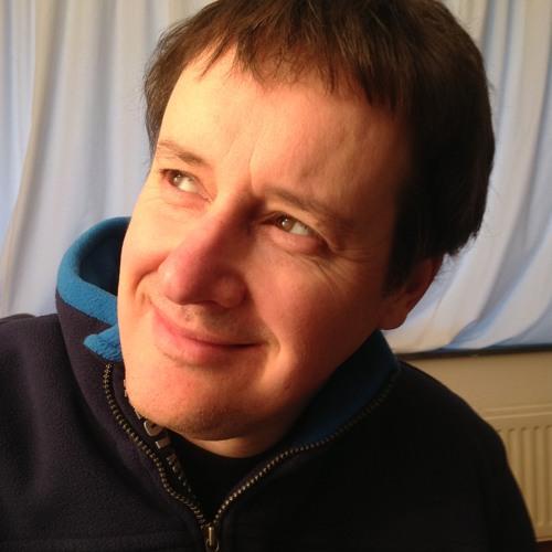 rmolen's avatar