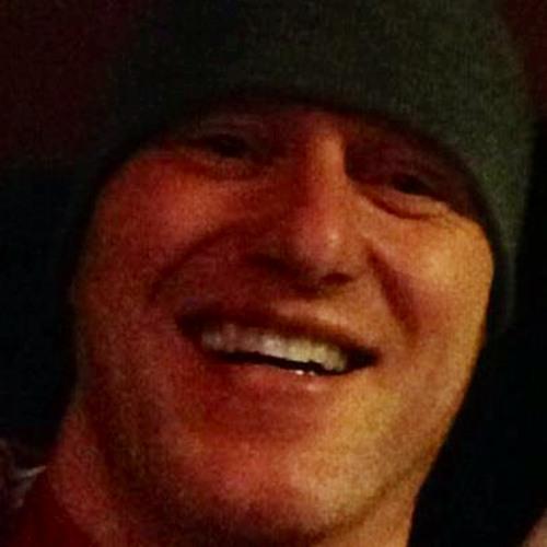 Dj Choci----Roc's avatar