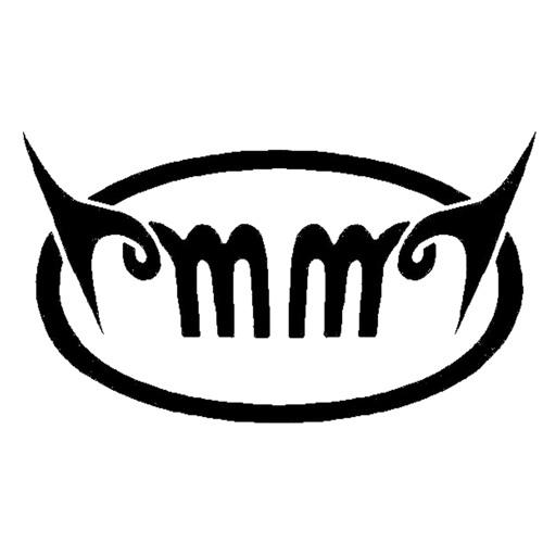 mistakemistake's avatar