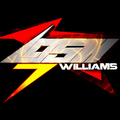 Josh Williams's avatar