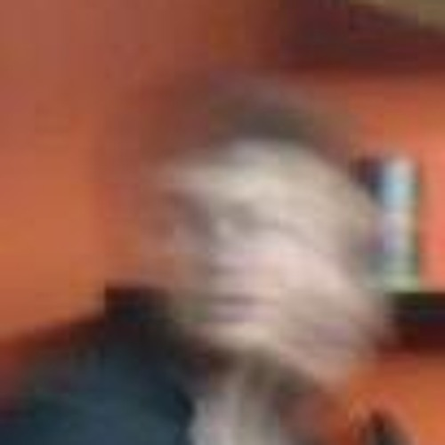 Dre Philip's avatar