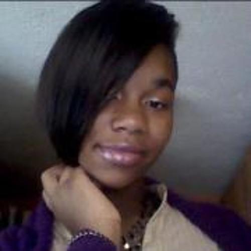 Nisha Sassybut Classy's avatar