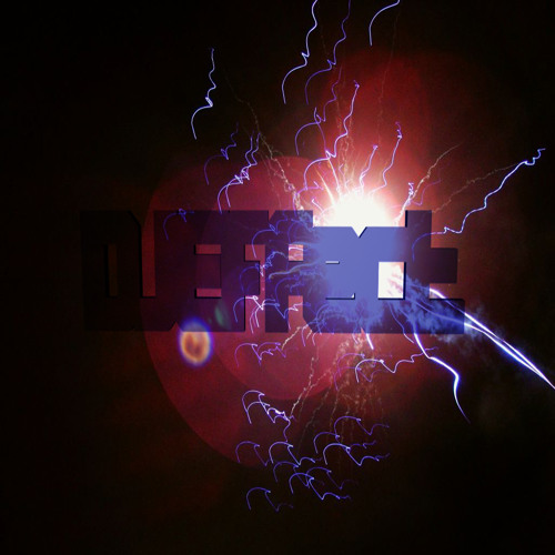 DJEffect's avatar