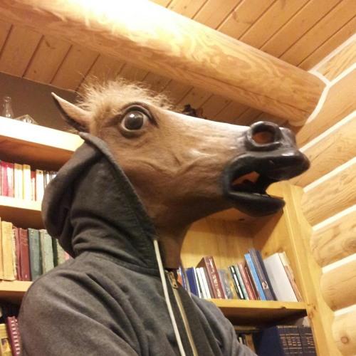 Zed Jensen's avatar