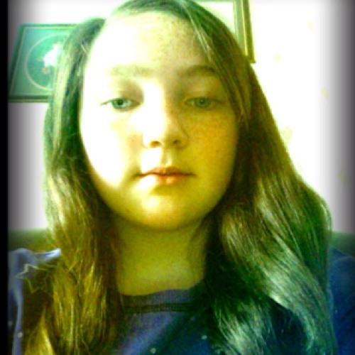 ellalovezedx's avatar